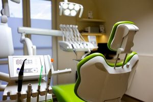 Dental Clinic Budapest -