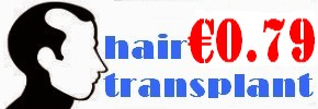 Hair transplant cost Hungary