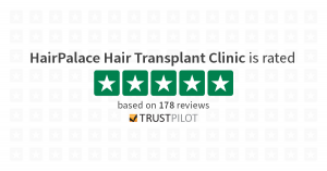 Hair transplant reviews
