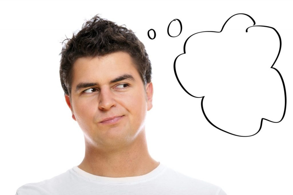 Hair transplant questions to a hair clinic