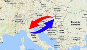Trapianto di Capelli, Turchia o Ungaria? Costo, risultati, sicurezza, diritti