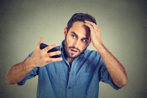 Hair loss misbeliefs any myths