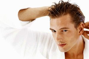 How much does a hair transplant cost in the UK?